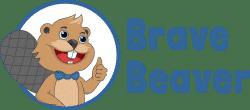 Brave Beaver