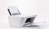 domowe drukarki atramentowe