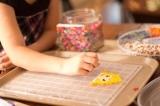 prezenty dla przedszkolaka – TOP 20