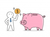 inwestycje w pożyczki społecznościowe – Fast Invest