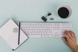 klawiatury komputerowe