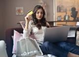 zakupy w Chinach – co warto wiedzieć
