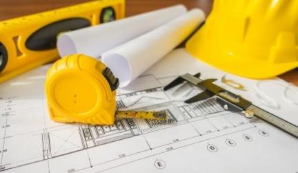 projekty budowlane domów