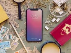 ranking smartfonów 2018 – top najlepszych telefonów komórkowych