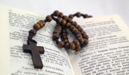 akcesoria religijne (dewocjonalia) na AliExpress