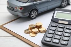 pożyczki średnio i długoterminowe