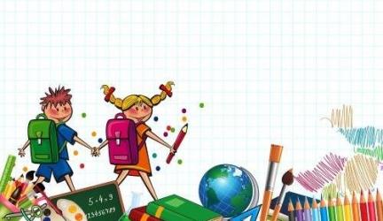 powrót do szkoły – wyprawka dla ucznia