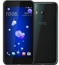 HTC U11