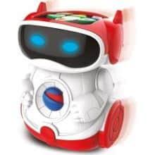 Mówiący Robot Edukacyjny