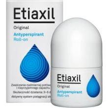 Etiaxil Original