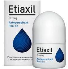 Etiaxil Strong