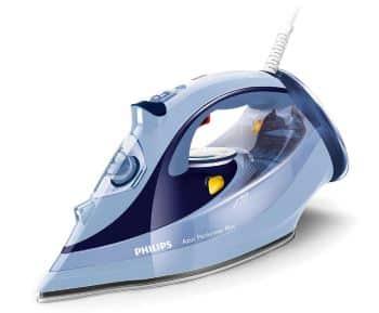 Philips Azur Performer Plus