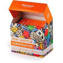 klocki Mini Waffle 300 elementów