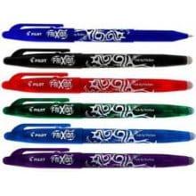 Długopis żelowy
