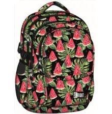 Plecak szkolny - watermelon