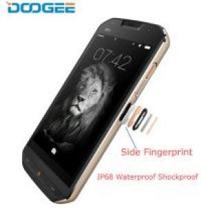 telefon Dodge