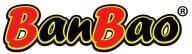 logo Banbao