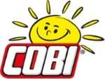 cobi_logo