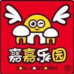 Joy Joytown