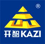 logo Kazi