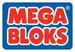 mega_blocks_logo