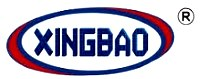 xingbao logo