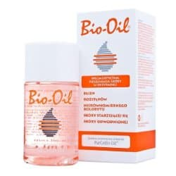 olejek bio-oil 125 ml
