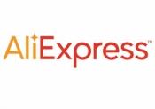 Aliexpress – co warto kupić?
