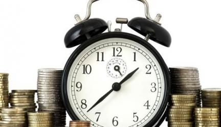 Pożyczki krótkoterminowe (chwilówki) – pieniądze za darmo!