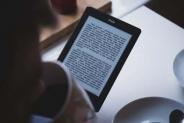 Czytniki ebooków