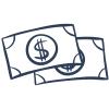 Finansowanie zakupów