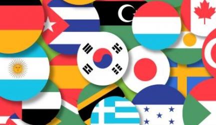 Samodzielna nauka języków