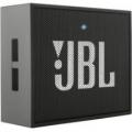 Przenośny głośnik JBL
