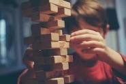 Zręcznościowe i imprezowe gry planszowe