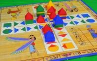Edukacyjne gry planszowe dla dzieci i nastolatków