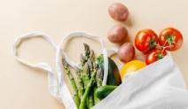 Ranking internetowych sklepów spożywczych – gdzie najtaniej?