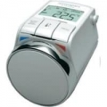 Honeywell HR25 Homeexpert