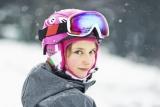 Kaski narciarskie