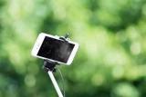Kije do selfie (selfie stick)