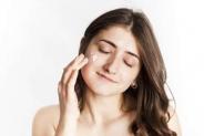 Dobroczynne kwasy AHA w kosmetykach