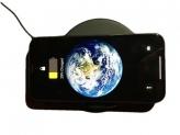 Ładowarki indukcyjne do smartfonów