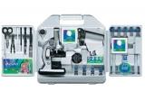 Mikroskop dla dziecka: jaki wybrać?