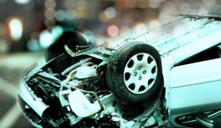 Ubezpieczenia OC i AC dla kierowców
