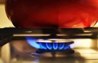 TOP 10: tanie kuchenki gazowe z piekarnikiem do 800 zł