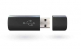 Pendrive (pamięci USB)