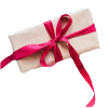 Pomysły na prezent