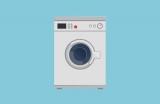 Tanie pranie – wybieramy pralkę do 1000 zł