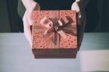 Najczęstsze błędy przy zakupie prezentu