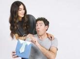 Pomysł na prezent dla męża lub chłopaka