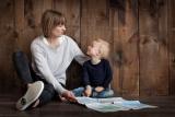 Pomysły na prezent dla trzylatka